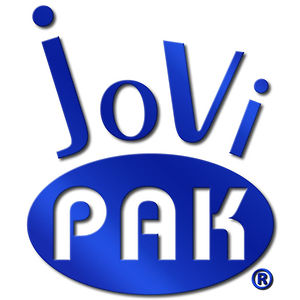 Profile picture for JoViPak Lymphedema Garments