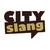 City Slang