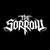 The Sorrow Official