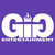 G.I.G Entertainment