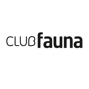Profile picture for Club Fauna