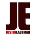 Jeastman