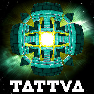 Profile picture for TATTVA