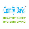 Comfy Days De Hygienique