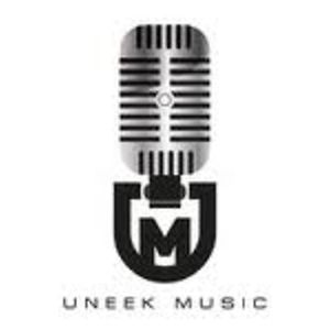 Profile picture for Uneek Music
