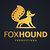 FOXHOUND PRODUCTIONS