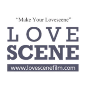 Profile picture for Love Scene