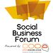 SocialBizForum