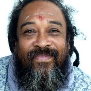 Profile picture for Mooji