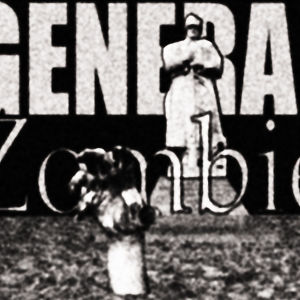Profile picture for General Zombie