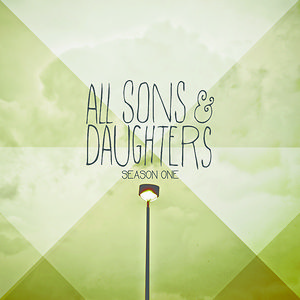 Profile picture for All Sons & Daughters