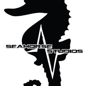 Profile picture for Seahorse Studios