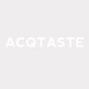 ACQTASTE