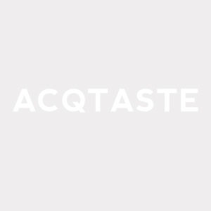 Profile picture for ACQTASTE