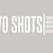 Two Shots Cinema