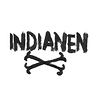 Indianen