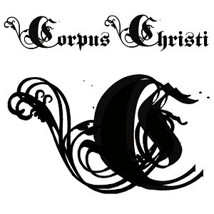 Profile picture for Corpus Christi