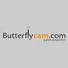 Butterflycam