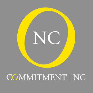 Profile picture for Commitment | NC