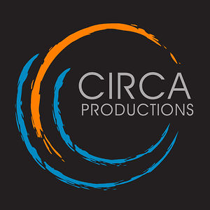 Profile picture for Circa Productions