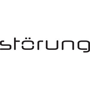 Profile picture for Störung
