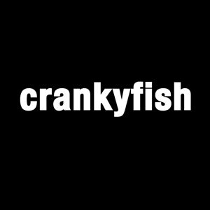 Profile picture for crankyfish