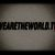 WeAreTheWorld.Tv