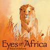 Eyes on Africa