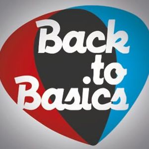 Profile picture for BacktoBasics