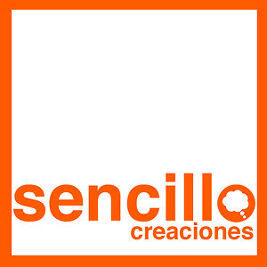 Profile picture for Sencillo Creaciones