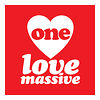 OneLoveMassive
