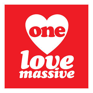 Profile picture for OneLoveMassive