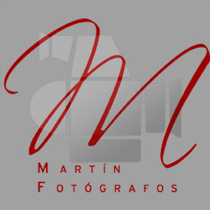 Profile picture for Martín Fotógrafos