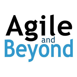 Profile picture for Agile And Beyond