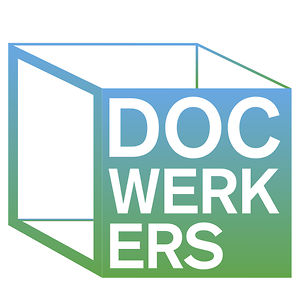 Profile picture for DOCWERKERS