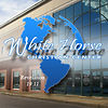 White Horse Christian Center