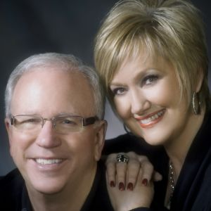 Profile picture for Kingdom Global Ministries