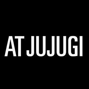 Profile picture for AT JUJUGI