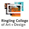 Motion Design -Ringling College