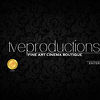 TVE PRODUCTIONS