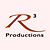 R3 Productions, Inc.