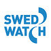 Swedwatch