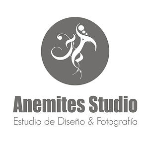 Profile picture for Anemites Studio