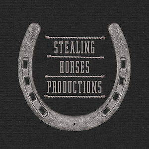 Profile picture for Stealing Horses Productions