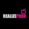 REALIZE PROD Video &amp; Aerial Shot