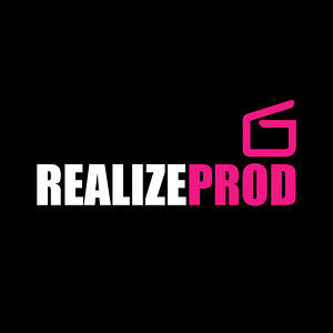 Profile picture for REALIZE PROD Video & Aerial Shot