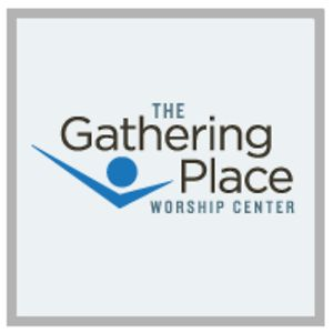 Profile picture for Thegatheringplace