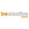 Be Creative Events