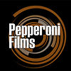 Pepperoni Films