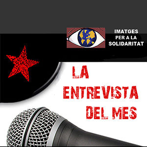 Profile picture for La Entrevista del Mes